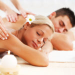 amazing massage Mykonos - Energy balancing massage